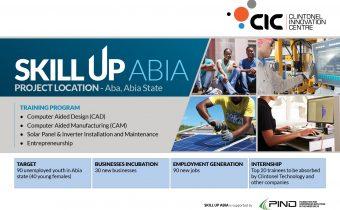 Skill acquisition, CAD, CAM, Solar energy
